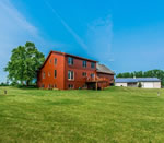 Farmington Acreage for sale - sold