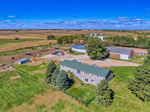 Winsted horse and hobby farm for sale