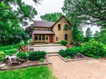 Prior Lake Acrege / Hobby Farm for sale - sold