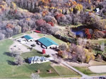 Credit River Minnesota  horse farm for sale - sold