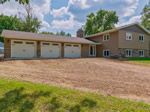 Prior Lake MN horse and hobby farm for sale - sold